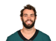 https://a.espncdn.com/i/headshots/nfl/players/full/3121023.png