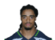 https://a.espncdn.com/i/headshots/nfl/players/full/3121344.png