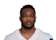 https://a.espncdn.com/i/headshots/nfl/players/full/3121409.png