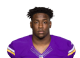 https://a.espncdn.com/i/headshots/nfl/players/full/3121414.png