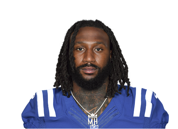 https://a.espncdn.com/i/headshots/nfl/players/full/3121415.png