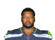https://a.espncdn.com/i/headshots/nfl/players/full/3121417.png