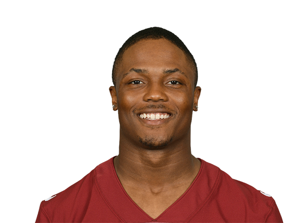 Image result for terry mclaurin headshot