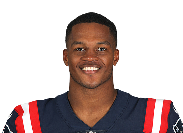 https://a.espncdn.com/i/headshots/nfl/players/full/3121423.png