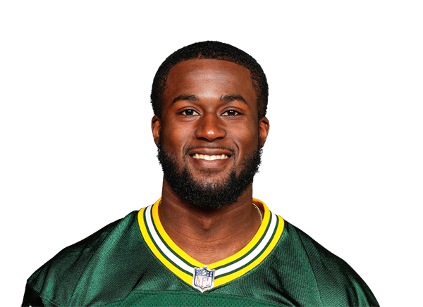 https://a.espncdn.com/i/headshots/nfl/players/full/3121552.png