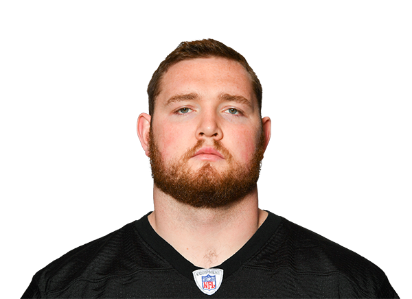 https://a.espncdn.com/i/headshots/nfl/players/full/3121563.png