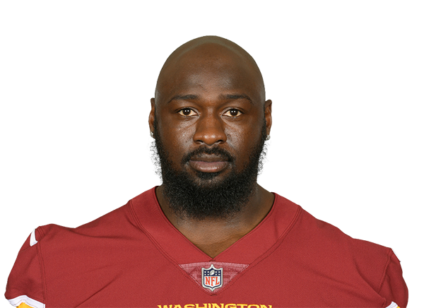 https://a.espncdn.com/i/headshots/nfl/players/full/3121581.png