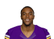 https://a.espncdn.com/i/headshots/nfl/players/full/3121583.png