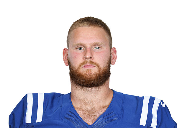 https://a.espncdn.com/i/headshots/nfl/players/full/3121595.png