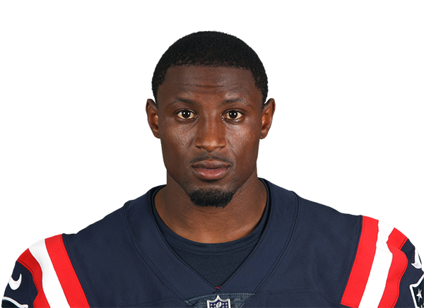 https://a.espncdn.com/i/headshots/nfl/players/full/3121649.png