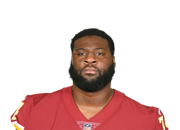 https://a.espncdn.com/i/headshots/nfl/players/full/3121656.png