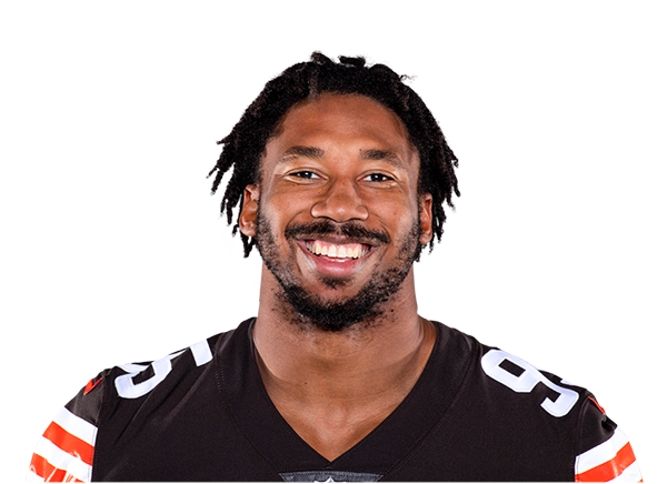 https://a.espncdn.com/i/headshots/nfl/players/full/3122132.png