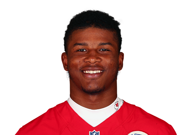 https://a.espncdn.com/i/headshots/nfl/players/full/3122136.png