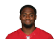 https://a.espncdn.com/i/headshots/nfl/players/full/3122168.png