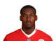 https://a.espncdn.com/i/headshots/nfl/players/full/3122169.png