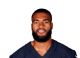 https://a.espncdn.com/i/headshots/nfl/players/full/3122430.png