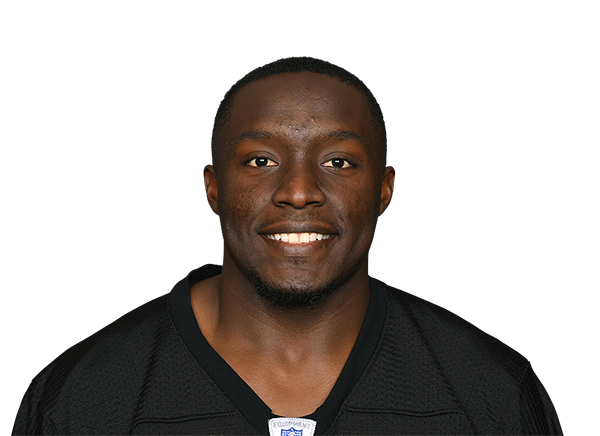 https://a.espncdn.com/i/headshots/nfl/players/full/3122449.png