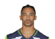 https://a.espncdn.com/i/headshots/nfl/players/full/3122630.png
