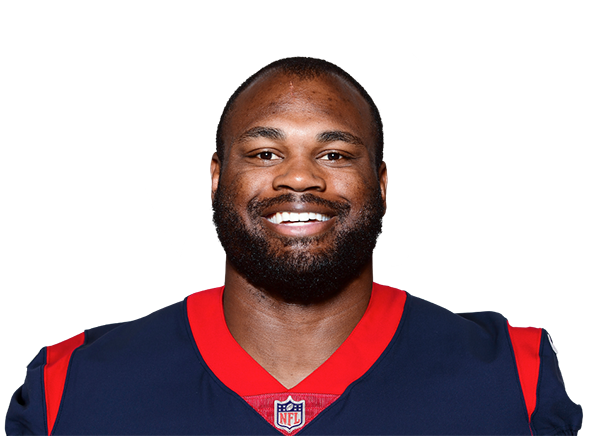 https://a.espncdn.com/i/headshots/nfl/players/full/3122672.png