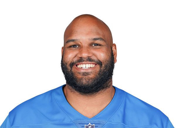https://a.espncdn.com/i/headshots/nfl/players/full/3122687.png