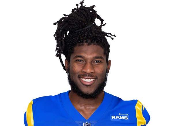 https://a.espncdn.com/i/headshots/nfl/players/full/3122716.png