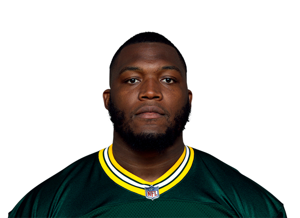 https://a.espncdn.com/i/headshots/nfl/players/full/3122752.png