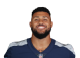 https://a.espncdn.com/i/headshots/nfl/players/full/3122793.png