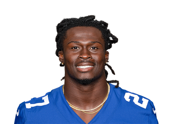 https://a.espncdn.com/i/headshots/nfl/players/full/3122797.png