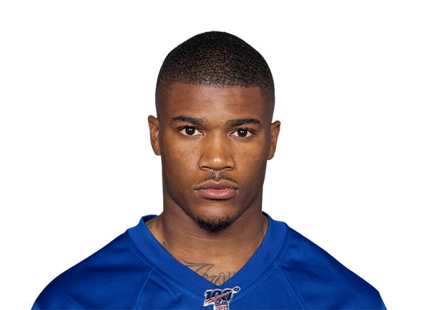 https://a.espncdn.com/i/headshots/nfl/players/full/3122800.png