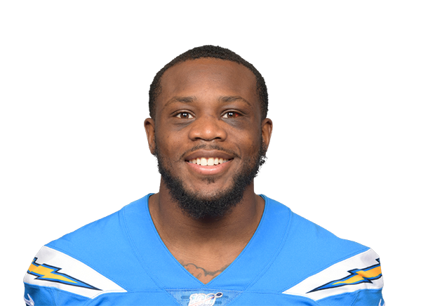 https://a.espncdn.com/i/headshots/nfl/players/full/3122839.png