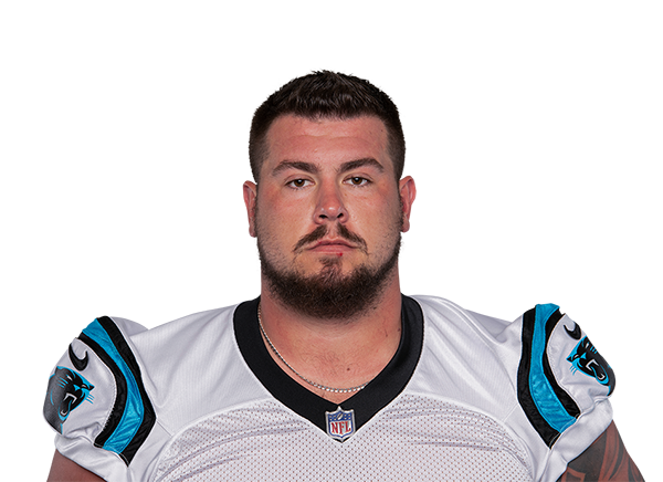 https://a.espncdn.com/i/headshots/nfl/players/full/3122851.png