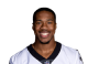 https://a.espncdn.com/i/headshots/nfl/players/full/3122882.png