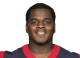 https://a.espncdn.com/i/headshots/nfl/players/full/3122894.png