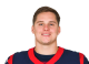 https://a.espncdn.com/i/headshots/nfl/players/full/3122920.png