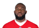 https://a.espncdn.com/i/headshots/nfl/players/full/3122923.png
