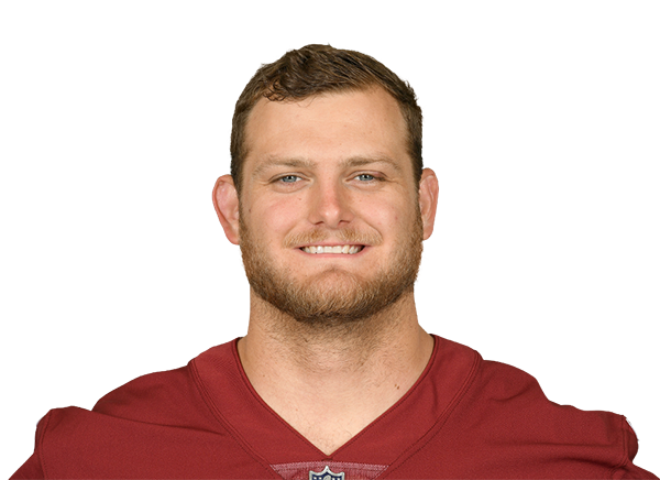 https://a.espncdn.com/i/headshots/nfl/players/full/3122927.png