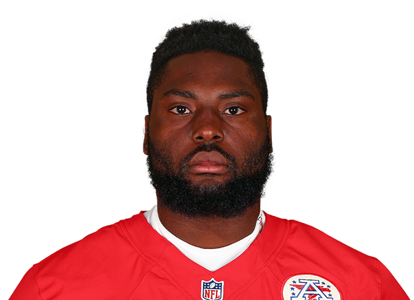 https://a.espncdn.com/i/headshots/nfl/players/full/3122930.png