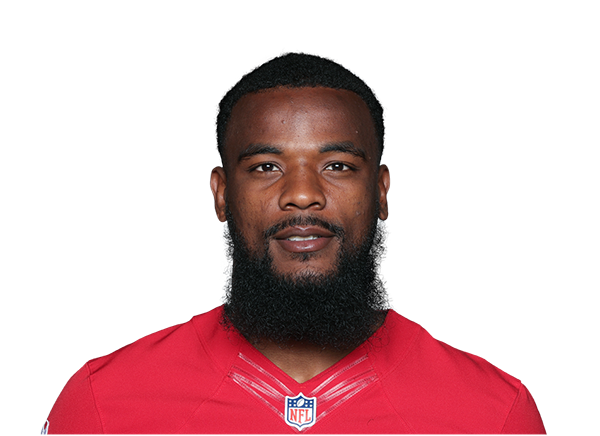 https://a.espncdn.com/i/headshots/nfl/players/full/3122976.png
