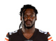 https://a.espncdn.com/i/headshots/nfl/players/full/3123045.png