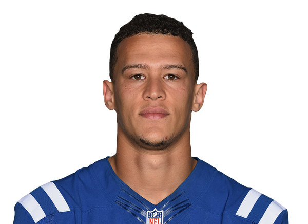 https://a.espncdn.com/i/headshots/nfl/players/full/3123048.png