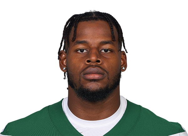 https://a.espncdn.com/i/headshots/nfl/players/full/3123050.png