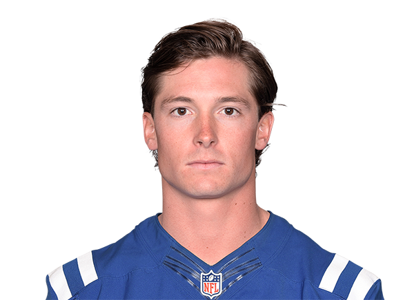 https://a.espncdn.com/i/headshots/nfl/players/full/3123052.png