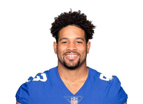 https://a.espncdn.com/i/headshots/nfl/players/full/3123054.png