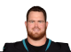 https://a.espncdn.com/i/headshots/nfl/players/full/3123064.png