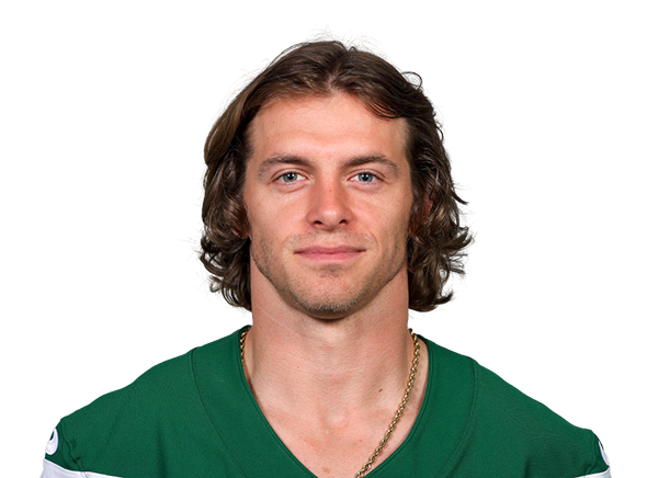 https://a.espncdn.com/i/headshots/nfl/players/full/3123075.png