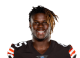 https://a.espncdn.com/i/headshots/nfl/players/full/3123076.png