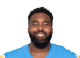 https://a.espncdn.com/i/headshots/nfl/players/full/3123303.png
