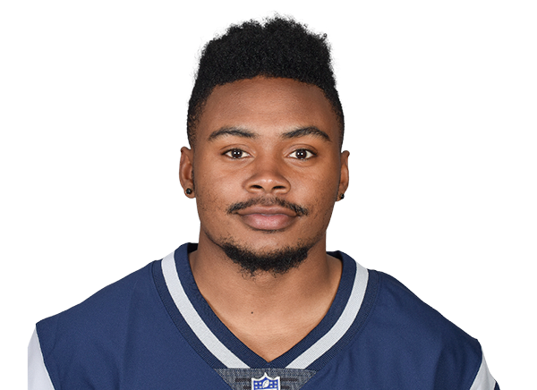 https://a.espncdn.com/i/headshots/nfl/players/full/3123667.png