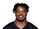 https://a.espncdn.com/i/headshots/nfl/players/full/3123863.png