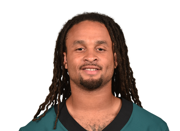 https://a.espncdn.com/i/headshots/nfl/players/full/3123938.png